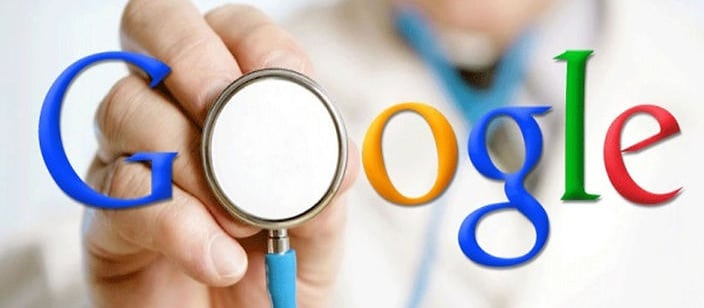 dr_google_mpx