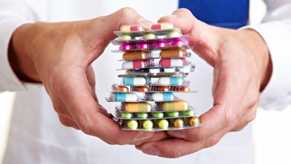 medication1
